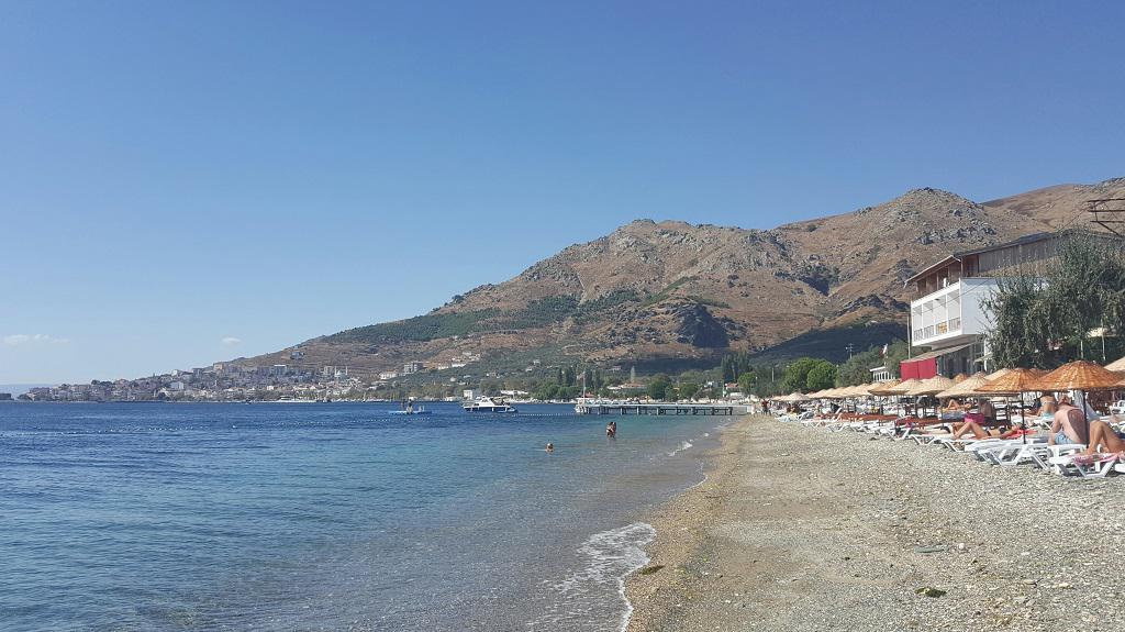 island of marmara, prokonnesos