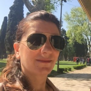 prices for private tour guide in istanbul